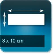 Magnets 30x100mm